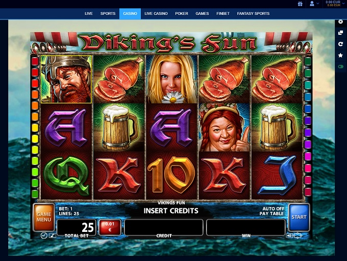 online casino games reviews gaming online