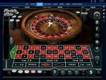 Breakout Gaming Casino Home Page