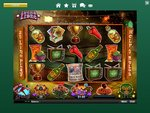 Fair Go Casino Home Page