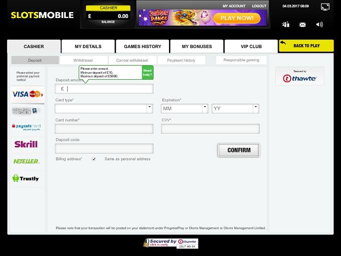 free online mobile slots online spiele deutschland