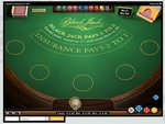 Sir Jackpot Casino Home Page