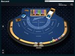 Calvin Casino Home Page