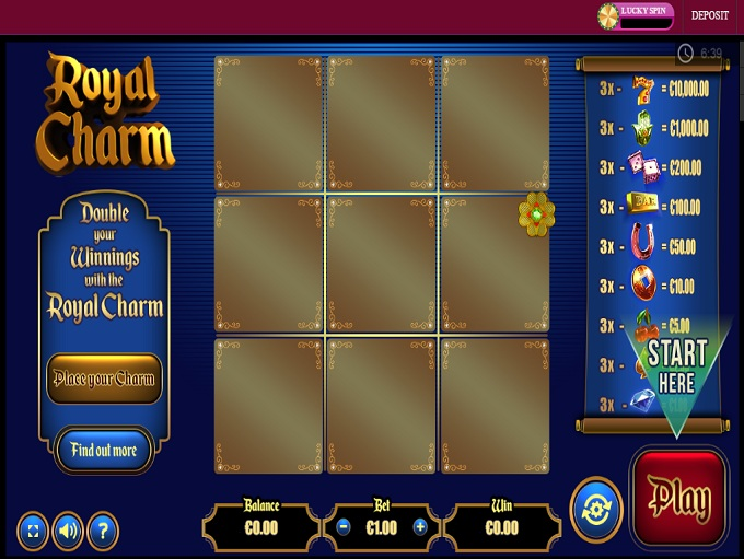 Magic Box Casino Review – Is this A Scam/Site to Avoid