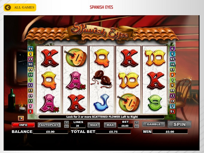 online casino review stars games casino