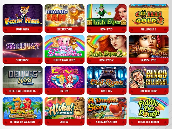 casino online free movie stars games casino