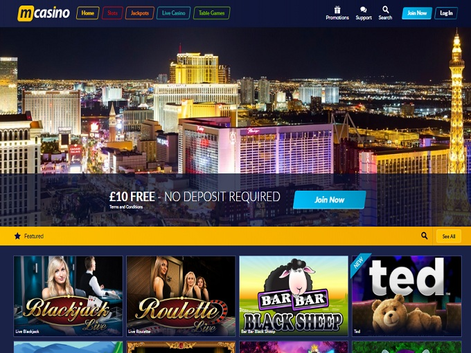 casino reviews online www casino online