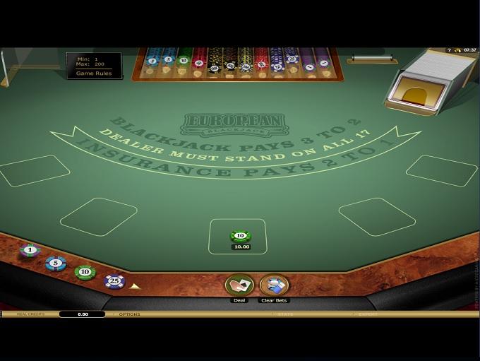 online slots no deposit ra game