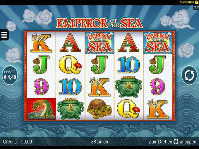 boom bang casino bonus code
