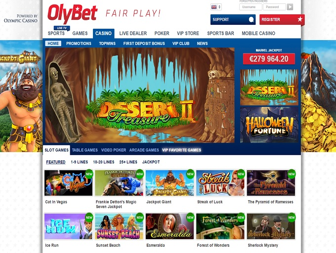 olybet askgamblers
