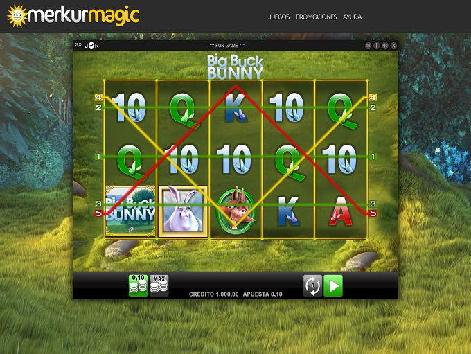 casino merkur online game of ra