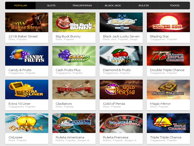 online casino merkur games twist login