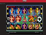 Boombet Casino Home Page