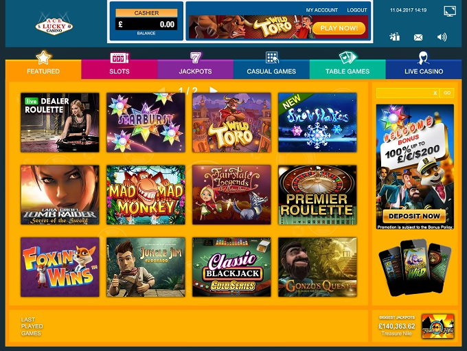 Ace Round Slot Review & Free Instant Play Casino Game