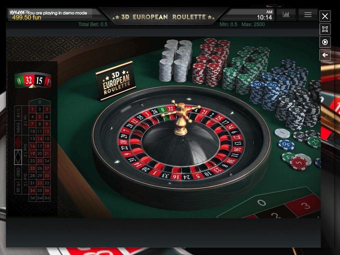 ace lucky casino promo code