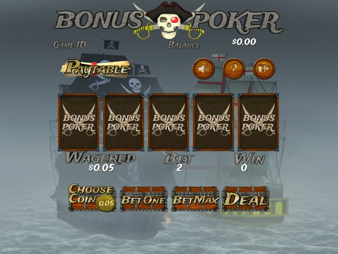 Club player no deposit bonuses