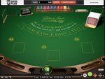 Mr SuperPlay Casino Home Page