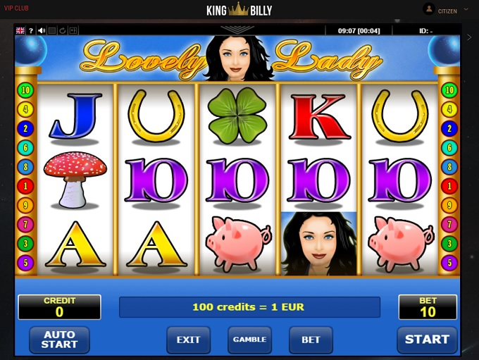 online casino eu king of casino