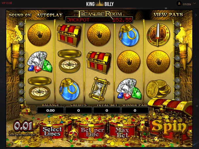 free online casino games spielen king