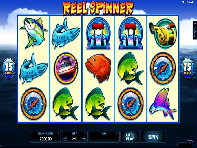Cosmo Online Casino