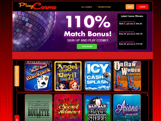 casino play online bestes casino spiel