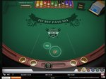 Mr Win Casino Home Page