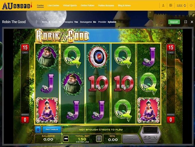 slots game online www kostenlosspielen net