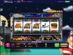 Joo Casino Home Page