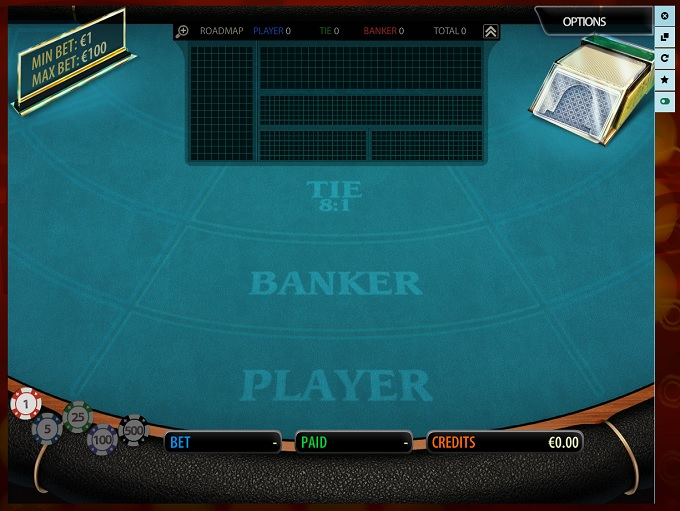 Pocket Casino EU Review – Is this A Scam/Site to Avoid