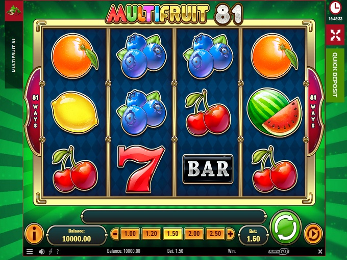 Shangri La Casino Review – Is this A Scam or ASite to Avoid