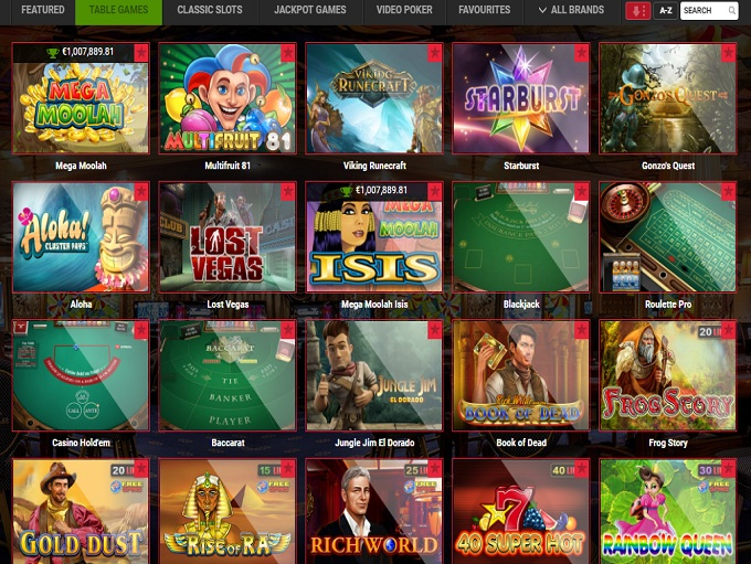 Shangri La Casino Review – Is this A Scam or A Site to Avoid