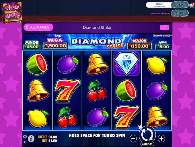 Myvegas free chips blackjack