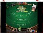 RedPing.Win Casino Home Page