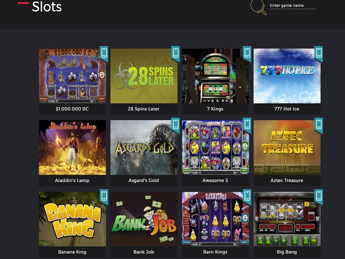 free spins no deposit win real money