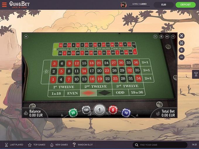 Slot demo playtech