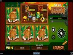 Pocket Vegas Casino Home Page