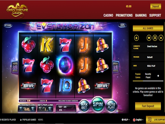 slot madness no deposit bonus codes november 2014