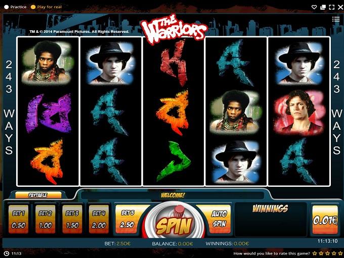 Las vegas usa casino mobile