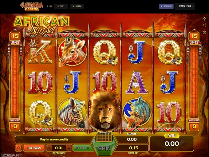 Live roulette 40 free spins