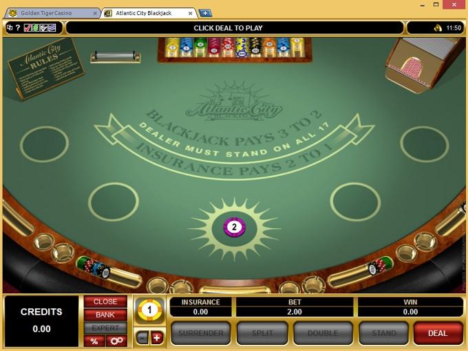 kazino-onlayn-gold