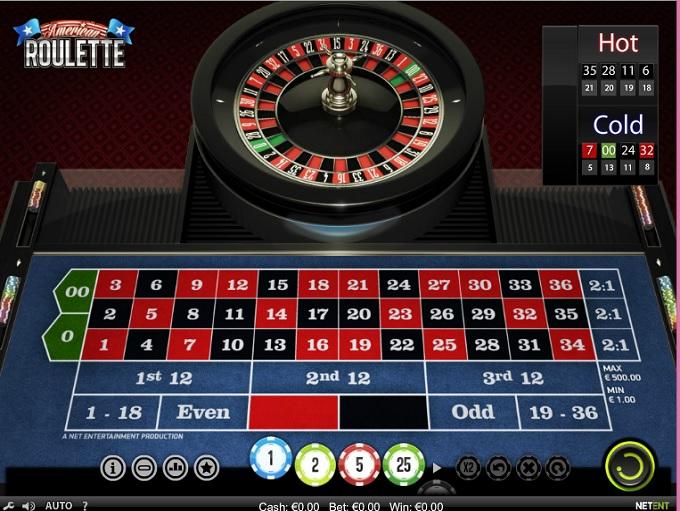 casino bet online games casino