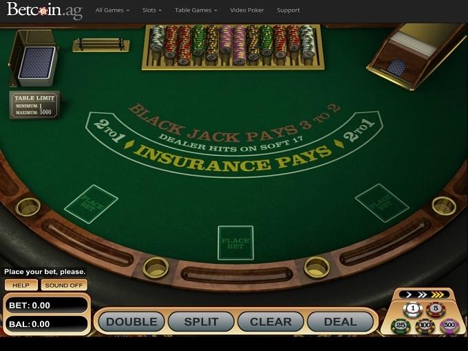Poker 888poker