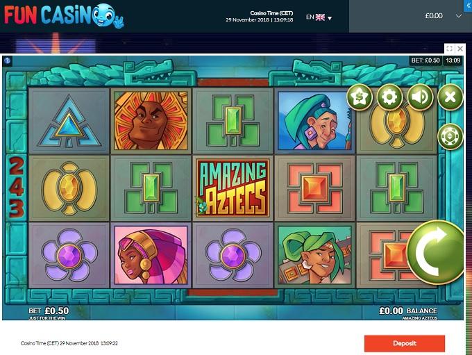 Fun_Casino_New_Game_1.jpg