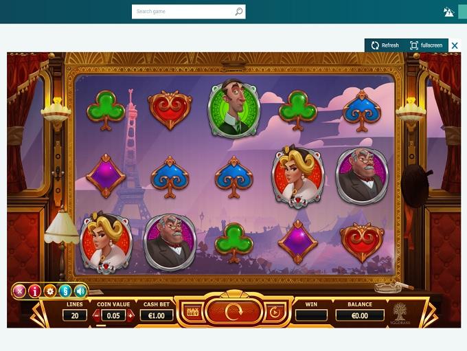 beste online casino empfehlung