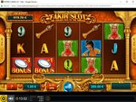 Estoril Sol Casino Home Page
