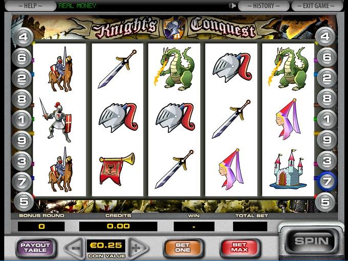 Unibet poker online