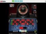Spin Station Casino Home Page