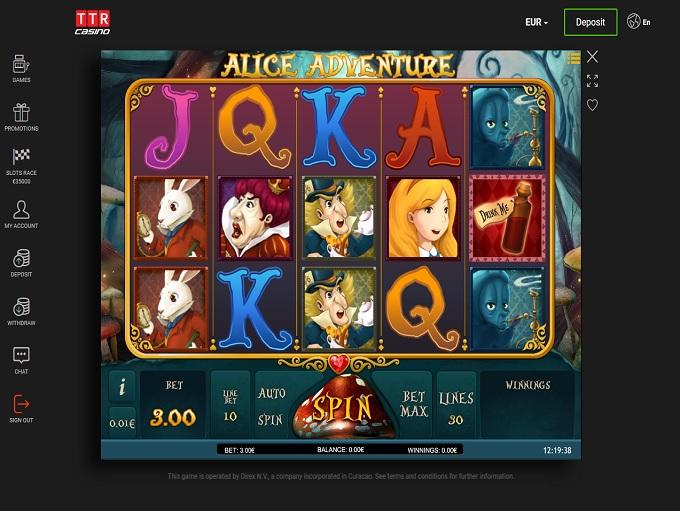 Буквы играть онлайн бесплатно