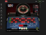 TTR Casino Home Page