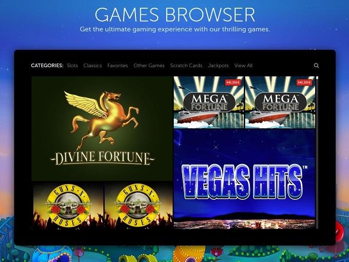 deutsche welle casino öffnungszeiten