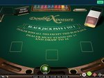 MyChance Casino Home Page